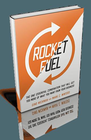 Book_Rocket_Fuel_EOS_The_Entrepreneurial_Operating_System-e1427808541629