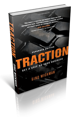 Book_Traction_EOS_The_Entrepreneurial_Operating_System-e1427808577312