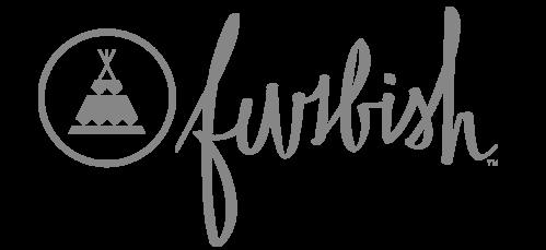 FURBISH-BW