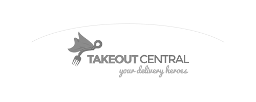 Takeout Central
