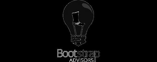 Bootstrap advisor